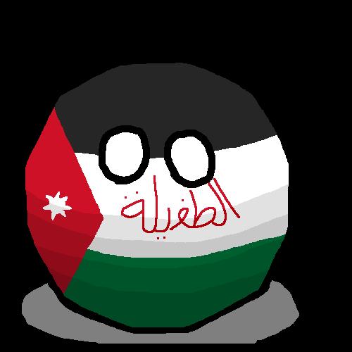 Tafilahball