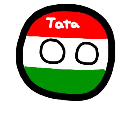 Tataball