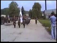 Armija Bosne i Hercegovine
