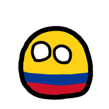 Colombia sqmkboi 1.png