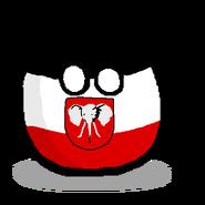 German Cameroonball