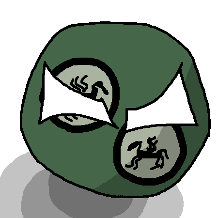 Peloponneseball (theme)