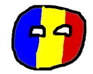 RomaniaPB