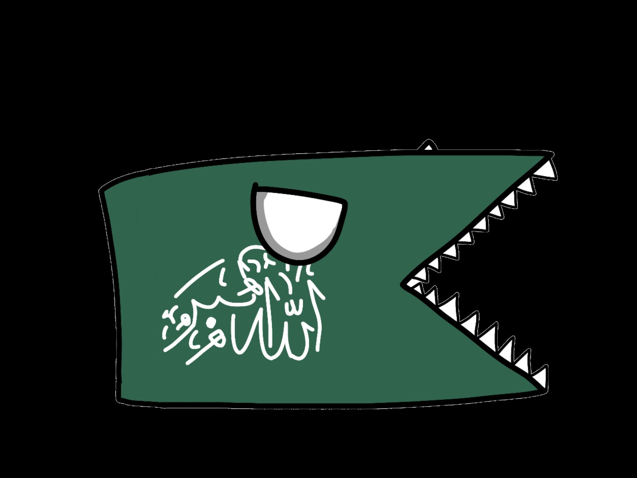 Tulunidsrawr