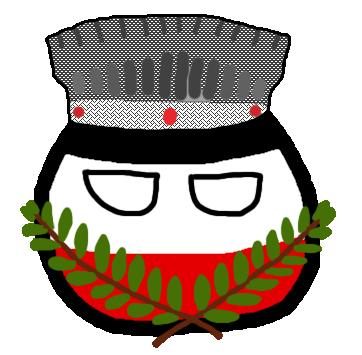 Fagagnaball