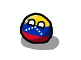 Fourth Republic of Venezuelaball