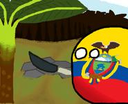 Banana Slayer