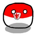 Brandenburgball