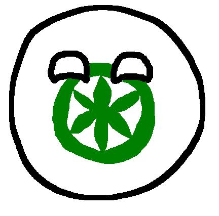 Padaniaball