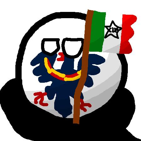 Republic of Carniolaball