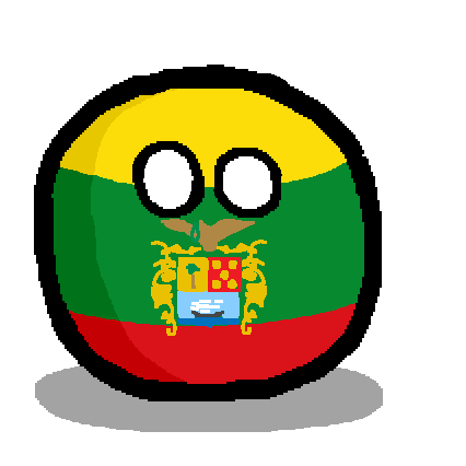 Bolívarball