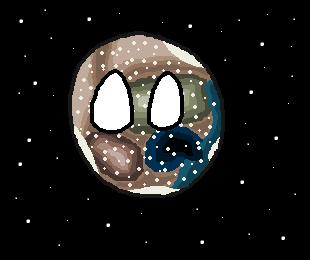 Callistoball