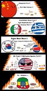 Countryball-The-Showdown-of-Eating-Utensil
