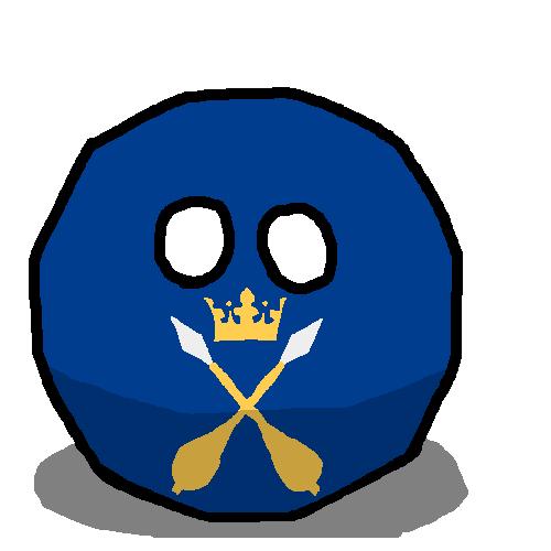 Dalarnaball