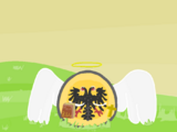 Holy Roman Empireball