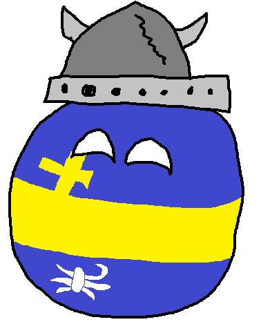 Horní Policeball