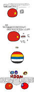 Made in China (Comic)