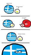 Poor Greece