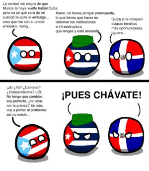 Puerto Rico - Dominicana - Cuba.png