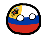 Russian Empire 2