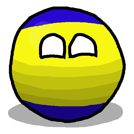 Debrecenball