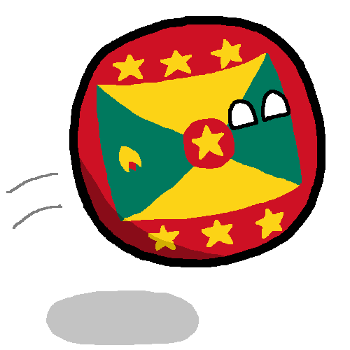 Grenadaball