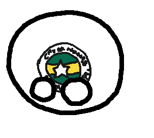 Honiaraball
