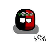ImperialHaiti