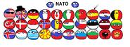 NATOballByLumi
