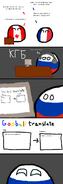 Putin is Best