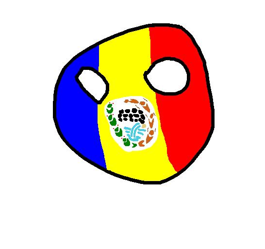 Escaldes-Engordanyball
