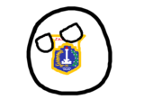 Jakartaball
