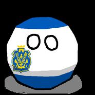 Khersonball