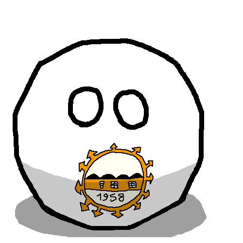 North Nicosiaball
