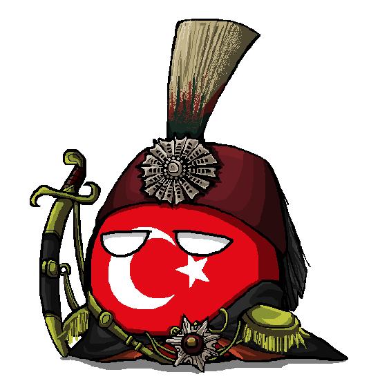 Ottoman Civil War (1509-13)