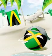Request jamaica by bjsurmah dcs1nh7-pre