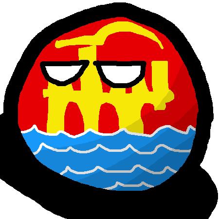 Trapaniball