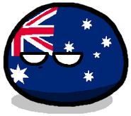 Australiaball 1