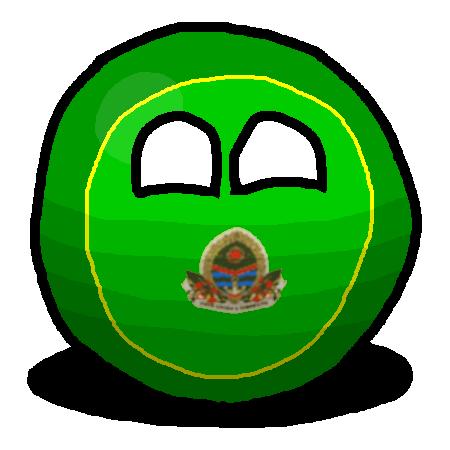 Maputoball