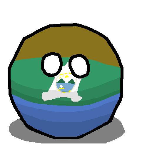 North Caribbean Coastball