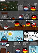 Reddit DickRhino Germany Netherlands Marauding