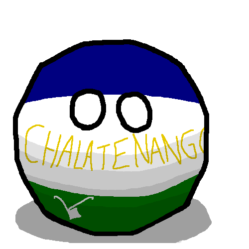 Chalatenangoball