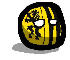 Dresdenball