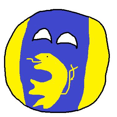 Tišnovball