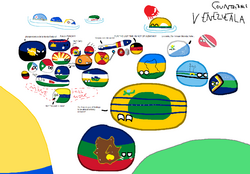 VenezuelamapmadebyShanGuylolkbai.png