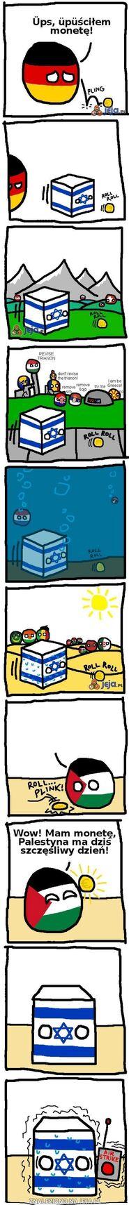 101289 palestyna