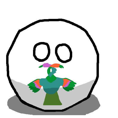 Baja Verapazball