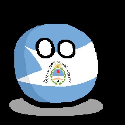 Corrientesball