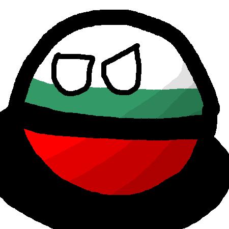 Dąbrowa Górniczaball