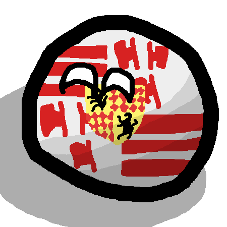Duchy of Croÿball